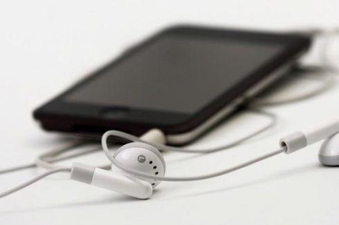 Dampak Virus Corona, Penjualan Smartphone China Diproyeksi Merosot 40 Persen