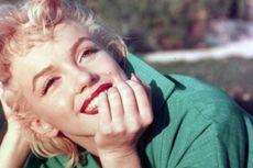 Biografi Tokoh Dunia: Marilyn Monroe, Ikon Budaya Pop