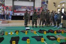 Tewasnya Ali Kalora Diprediksi Akan Memperkecil Ancaman Teror di Poso