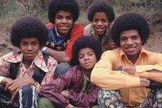 Lirik dan Chord Lagu I Saw Mommy Kissing Santa Claus dari The Jackson 5