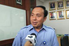 KKP Kembali Tangkap 1 Kapal Illegal Fishing Asal Filipina