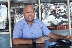 Dukung Rencana Gubernur Papua Tutup Bandara, Kadin: Ini Baik untuk Melindungi Masyarakat...