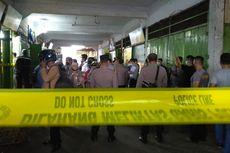 Belum Ada Titik Terang Perampokan Toko Emas di Medan, Polisi: Masih Kumpulkan Bukti dan Saksi