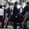 PM Jepang Shinzo Abe Akhirnya Kembali Bekerja Setelah Kesehatannya Diperbincangkan