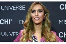 Resmi, Transgender Boleh Ikut Kontes Kecantikan Miss Panama Mulai 2021