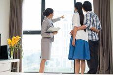 Meski Rupiah Melorot, Apartemen Tetap Pilihan Tepat Berinvestasi