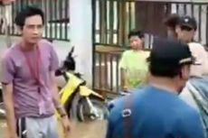 Wali Kota Tangerang Sebut Camat Ciledug Marahi Relawan karena Miskomunikasi