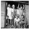 Kerja Rodi dan Romusha, Kerja Paksa Zaman Penjajahan