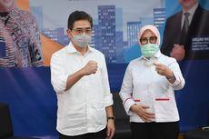 Silaturahmi ke Kadin Jakarta, Arsjad Rasjid Beberkan Strategi Kunci agar Pengusaha Bisa Bangkit dari Pandemi