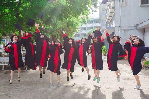 Ragam Prestasi dan Inovasi Mahasiswa Indonesia di Tengah Pandemi