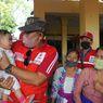 Pemda Tanggung Biaya Berobat Balita Penderita Jantung Bocor yang Ditinggalkan Ibu dan Ayah ODGJ