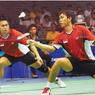 Profil Markis Kido, Legenda Bulu Tangkis Indonesia Peraih Emas Olimpiade 2008