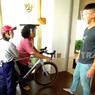 Harga Sepeda Indra Priawan Ratusan Juta Rupiah, Ziva: Bisa Beli Mobil Second 2