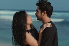 Sinopsis Film The Gift, Kisah Cinta Seorang Tunanetra, Tayang di Viu