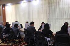 Pangkas Waktu Pelayanan bagi Investor, Karawang akan Berlakukan OSS