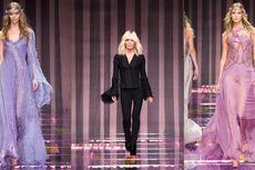Michael Kors Resmi Akuisisi Semua Saham Versace