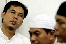 Jubir FPI Munarman Dipanggil Polisi Terkait Kasus Penganiayaan Ninoy Karundeng