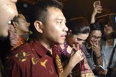 Kalangan Pekerja Seni Dukung Anang Hermansyah Maju Pilkada Jawa Timur