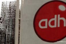 Adhi Karya Rombak Jajaran Direksi, Fadjroel Rachman Tak Lagi Komut