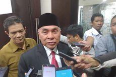 Gubernur Kaltim Tunggu Somasi Kerabat Kesultanan Kutai soal Lahan Ibu Kota Negara