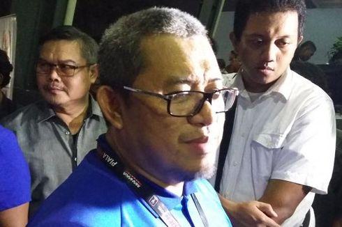 Gubernur Jabar Pun Angkat Bicara soal Salam