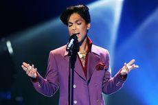 Lirik dan Chord Lagu Cream dari Prince