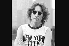 Hari Ini dalam Sejarah: John Lennon Ditembak Mati oleh Penggemarnya