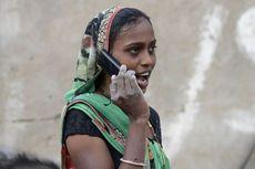 Geser Amerika Serikat, India Jadi Pasar Smartphone Terbesar Kedua