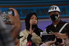 Polisi Tahan Anita Kolopaking demi Mencegahnya Kabur dan Hilangkan Barang Bukti