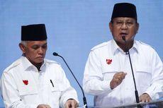 Fadli Zon: Jawa Tengah Juga Kandang Garuda
