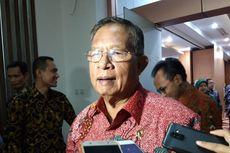 Indonesia akan Luncurkan Satelit Satria pada 2022, Ini Manfaatnya