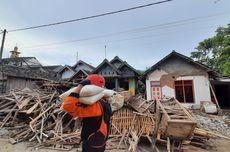 Nenek Berusia 93 Tahun Korban Gempa Malang Meninggal dalam Perawatan