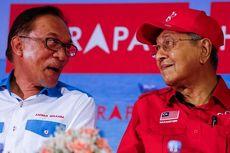 Mahathir Mohamad Mundur, Ini yang Perlu Diketahui soal Gejolak Politik di Malaysia