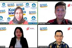Ditjen Dikti: Kampus Merdeka, Mahasiwa Upgrade Skill di Luar Perkuliahan
