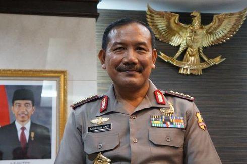 Aduan Skandal Pengaturan Skor Liga Indonesia Belum Berbentuk Laporan Polisi