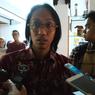 ICW: Tren Penindakan Kasus Korupsi Semester 1 2020 Naik Dibanding 2019