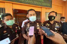 Pengadaan Lahan Samsat Malimping Rp 4,6 M Diduga Dikorupsi, Kepala Bapenda Banten Akan Diperiksa