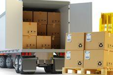Logistik, Sektor Favorit Pengembang Lokal dan Internasional