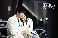 Sinopsis Good Doctor, K-Drama Klasik yang Bisa Ditonton Ulang di VIU