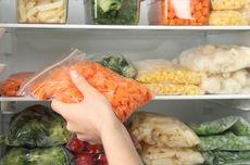 Terjun ke Bisnis Frozen Food, Berapa Untungnya?