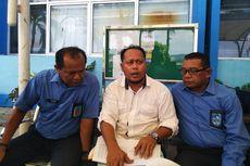 Tunggakan Air 106 Perusahaan di Samarinda Capai Rp 6,9 Miliar