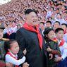 70 Tahun Perang Korea, Corong Pemerintah Korut Imbau Pentingnya Pendidikan Ideologi dan Patriotisme