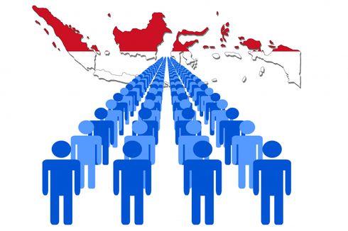 BKN: Belum Ada Info Rekrutmen Pegawai Kontrak Pemerintah dan CPNS 2019