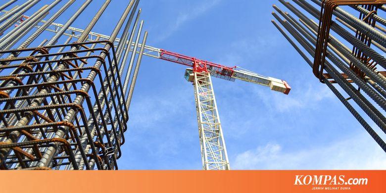 FPNI BKPM Selesaikan 9 Investasi Mangkrak Senilai Rp 189 Triliun