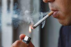 Dampak Rokok terhadap Kesehatan Jantung
