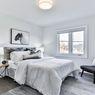 5 Ide Dekorasi Kamar Tidur yang Dapat Meningkatkan Estetika