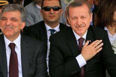 Turki Bantah PM Erdogan Kunjungi Jalur Gaza Awal Juli