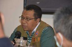 Bonus Atlet NTB di PON Papua Bakal Diberikan pada Hari Sumpah Pemuda