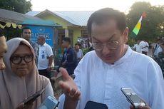 Terdampak Pandemi, Belitung Hentikan Promosi Wisata di Luar Negeri, Wabup: Kami Bersikap Realistis