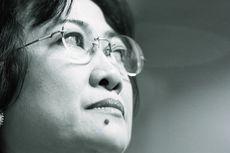 Kenangan Megawati, Incognito hingga Mengejar Barang Bung Karno...